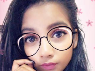 Virgin_Indian