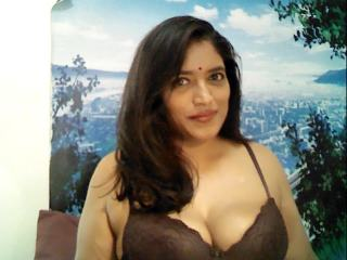 IndiaTiger69New (48)