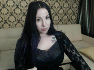 MistressRini's Sample Photo