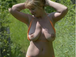 Adamica (37)