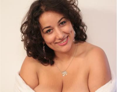 PrincessBreasts, 31 – Live Adult cam-girls and Sex Chat on Livex-cams