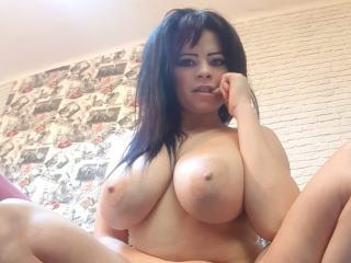 hotsexyboobsXXX (21)
