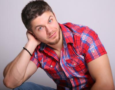WanStud4u, 23 – Live Adult gay and Sex Chat on Livex-cams