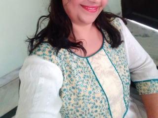 IndianSavitaBhabhi