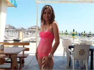 MeganFine (36)